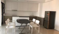 Cần cho thuê căn 2PN nội thất đầy đủ 103m2 tại căn hộ Estella Quận 2