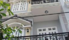 Định cư nước ngoài bán gấp khách sạn 5 lầu hẻm xe hơi Cô Bắc, P.Cô Giang, Q.1. DT: 6.4x15m, giá: 13.5 tỷ.