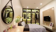 Chủ đầu tư TTC Land mở bán rổ hàng cuối cùng, cơ hội cuối cho khách hàng an cư tại khu vực Tân Phú