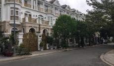 Chỉ còn đúng 1 căn duy nhất nằm trong Khu biệt thự Cityland Trần Thị Nghĩ-Gò Vấp.