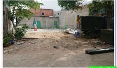 Bán đất HXH Lê Trọng Tấn, Tân Phú, 10x21m, giá 10 tỷ