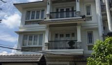 Bán nhanh nhà 3 lầu Điện Biên Phủ  P. 26, Bình Thạnh ,DT:6*21m giá 10.5 tỷ