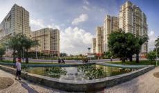 Mua nhà ở ngay, căn hộ 3 mặt sông, đầy đủ tất cả tiện ích, liền kề Phú Mỹ Hưng. 0933658855