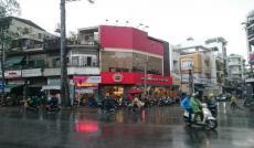 Cho thuê nhà mặt phố tại Đường Mạc Thị Bưởi, Quận 1, Hồ Chí Minh diện tích 200m2  giá 210 Triệu/tháng