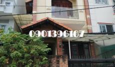 Cần cho thuê villa quận 2, diện tích 160m2, giá 40 triệu/tháng