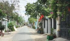 Cho thuê nhà 1 lầu hẻm 2295 Huỳnh Tấn Phát, thị trấn Nhà Bè