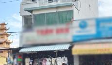 Cho thuê khách sạn 3 lầu mặt tiền Huỳnh Tấn Phát, xã Phú Xuân, huyện Nhà Bè