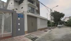 Biệt thự 7x17.5m 2 lầu, 1 trệt dự án Phú Nhuận, đường 25, Phạm Văn Đồng, P. Hiệp Bình Chánh, Q. TĐ