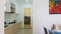Căn hộ cao cấp giá chỉ 22 tr/m2, nằm ngay KDC cao cấp Phú Mỹ Hưng, Q7, LH 0939034264