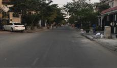 Đất KDC Sông Đà 10x20m, đường 10m, P. Hiệp Bình Chánh, Q. Thủ Đức