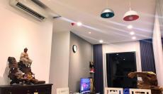 Bán gấp căn hộ cao câp Ascent, 2PN, 71m2 tại HCM