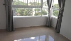 Cho thuê CHCC Summer Square, Quận 6, diện tích: 73 m2, 3 PN, lầu cao, view thoáng mát, nhà sạch sẽ