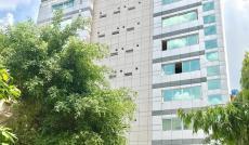 Cho thuê văn phòng giá rẻ quận Tân Bình, đường Phạm Văn Hai, DT 200m2, giá 228 nghìn/m2, 0901394986