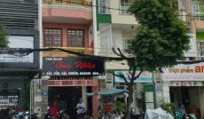 Bán Nhà Mặt Tiền Nơ Trang Long, Bình Thạnh, Dt 4x26m, Giá 15 Tỷ, Hđ Thuê 40 Triệu/ Tháng.