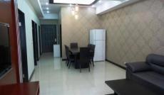 Cần cho thuê căn hộ chung cư Him Lam 6A (Nam Sài Gòn), Khu Trung Sơn, DT 100 m2, 2 PN, 2 WC