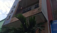 Bán nhà MT 100 Quách Đình Bảo,DT: 4x9m,3 lầu 2 MT mới,giá 5tỷ,P.Phú Thạnh,Q.Tân Phú