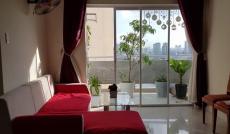 Bán chung cư Vạn Đô, căn hộ đẹp lung linh