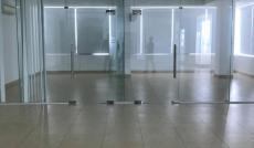 Nhà 2 MT cho thuê mặt bằng tầng 1, 2 MT Quốc Lộ 1, 10 x 20m, 20 triệu/tháng. ngay Pouyuen Tên Lửa