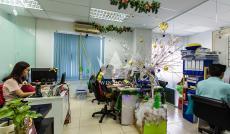 Cho thuê văn phòng tại đường 37 Bạch Đằng, Tân Bình, Hồ Chí Minh, DT 20m2, giá 5.8 triệu/tháng