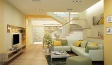 Nhà mặt tiền 8m phường Tân Định bán 18 tỷ giá siêu tốt tiện xây văn phòng – khách sạn