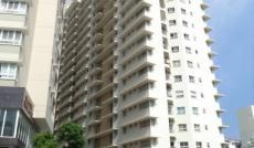 Bán căn hộ chung cư tại dự án An Phú Apartment, Quận 6, Hồ Chí Minh, diện tích 95m2, giá 2.15 tỷ