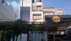 Cho thuê nhà MT Nguyễn Trọng Tuyển, Q.PN, DT: 5x17m, trệt, 2 lầu. Giá: 38tr/th