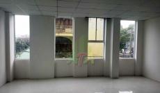 Văn phòng đẹp, giá tốt nhất quận Tân Bình trên đường Lý Thường Kiệt