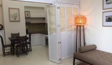Mình kẹt tiền cần cho thuê nhanh căn hộ duplex M - One 2PN, 1WC, full nội thất, thiết kế đẹp