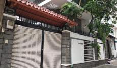 Bán nhà HXH Lưu Chí Hiếu, 11x8m, Biệt thự mini 3 lầu, giá 8.1 tỷ