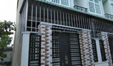 Nhà phố chợ DH- Home Thới Hòa đã làm chấn động cả thị trường Vĩnh Lộc