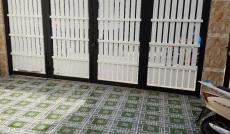 Bán nhà riêng tại Đường Bình Trưng, Quận 2, Hồ Chí Minh diện tích 126m2  giá 9.5 Tỷ