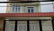 Cần bán gấp căn nhà LÊ Văn Thịnh,binhg trưng tây quận 2