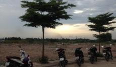 Bán đất Lê Thị Riêng, 70m2, giá cực mềm