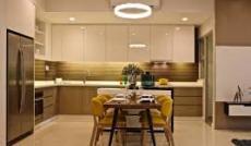 Chuyên cho thuê các căn hộ chung cư cao cấp The Estella, 1PN, 2PN, 3PN, 4PN, giá chỉ từ 19 tr/tháng