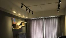 Cần cho thuê căn hộ Lucky Palace, 50 Phan Văn Khỏe, Q6