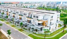 Cho thuê nhà mặt phố tại Dự án Lovera Park, Bình Chánh, Hồ Chí Minh diện tích 75m2  giá 20 Triệu/tháng