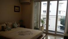 Cho thuê căn hộ chung cư tại Dự án Khang Gia Tân Hương (Lucky Apartment),DT 68m2  giá 7.5 Triệu/tháng