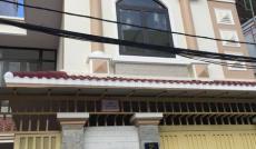 Chính chủ cho thuê villa quận 2, diện tích 130m2, giá 42 triệu/tháng