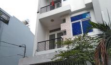 Cho thuê khách sạn khu Tên Lửa, P. Bình Trị Đông, Bình Tân.