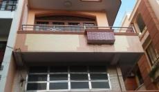 Nhà bán cực rẻ HXH 7m đường Trường Sơn, quận 10, giá: 9.5 tỷ