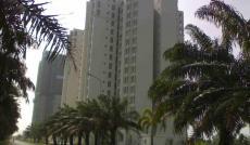 Cho thuê CHCC tại dự án The Mansion, Bình Chánh, Hồ Chí Minh, diện tích 95m2, giá 6.5 tr/th