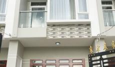 Bán gấp nhà hẻm xe hơi quận 11 đường Minh Phụng