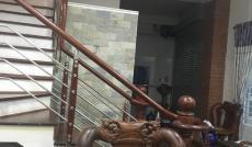Cho thuê nhà nguyên căn số 47 đường Thành Thái, DT 4x25m