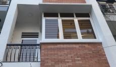 Bán nhà mặt tiền Lê Văn Sỹ, Quận 3, 4,2x23,5m, 2 lầu, 26,5 tỷ