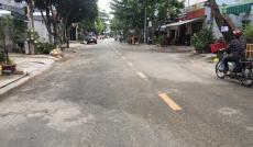 Cho thuê MT  kinh doanh đường Lê Đình Thám , 162 m2, 1 lửng, 2 lầu, 4 PN, giá 16 triệu/tháng