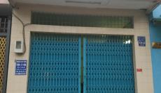 Bán nhà HXH 329 Tân Hương, 5m x 14.5m, giá 5.8 tỷ, P Tân Quý, Q Tân Phú