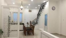Bán nhà hẻm Lê Văn Sỹ, P13, Q. Phú Nhuận, 5.x 16m, 1 trệt, 1 lầu, 8.5 tỷ