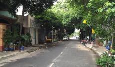 Cho thuê nhà MT đường Nguyễn Trường Tộ, 3.8x20,nhà 3 lầu, sân thượng, giá 26 triệu/tháng
