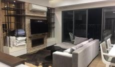 Cho thuê căn hộ chung cư tại dự án Thảo Điền Pearl, Quận 2, Tp.HCM. Diện tích 116m2