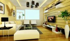 Bán nhà MT Phan Xích Long, 3 lầu mới đẹp, 4x20m, ngay góc ngã tư, giá chỉ 23 tỷ